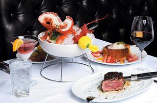 Steakhouse.MastrosSteakhouse.jpg