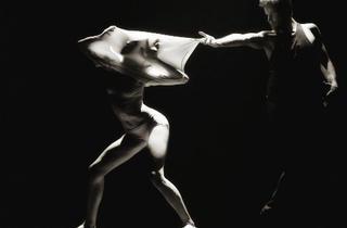 The Eifman Ballet of St. Petersburg