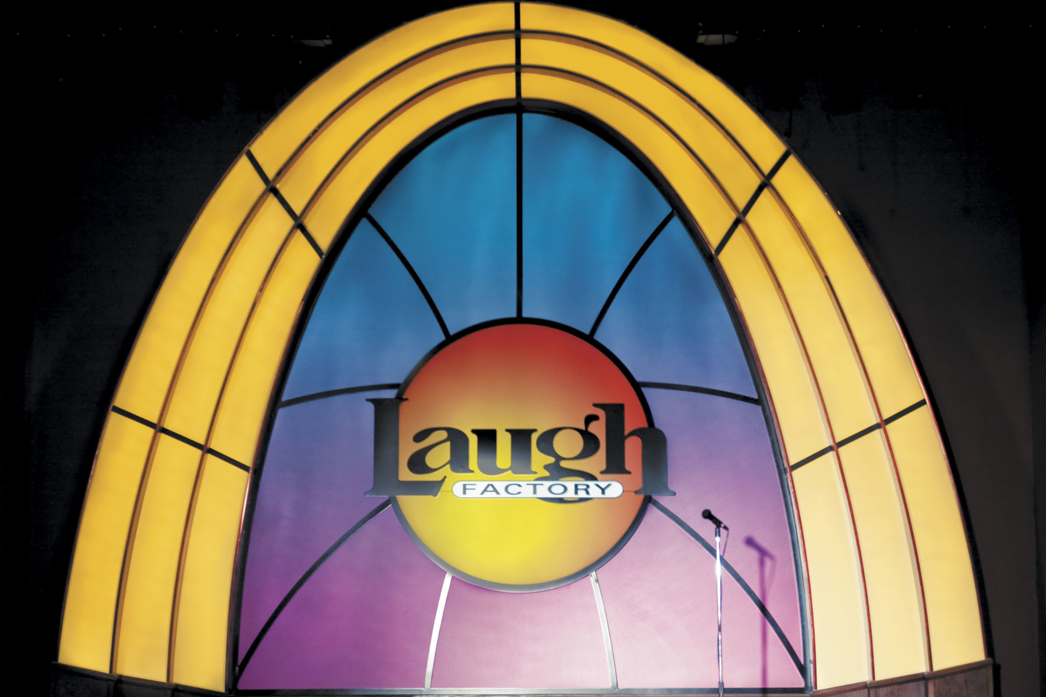 LaughFactory.venue.jpg