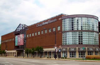 ChicagoHistoryMuseum.venue.jpg
