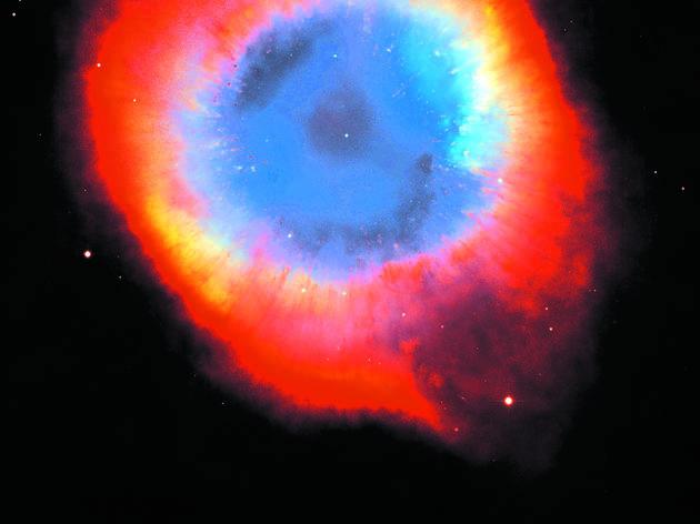 cosmicwonder