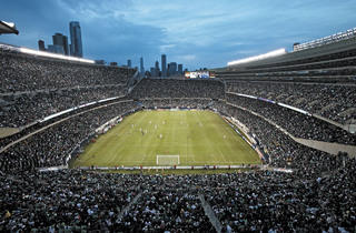 SoldiersField.venue.jpg
