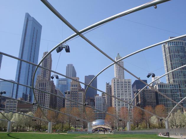 Millenniumpark2.venue.jpg