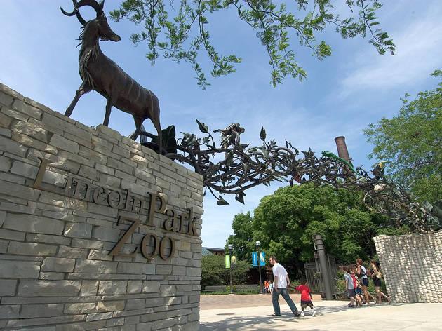 Wine & Wildlife: Prairie Pioneers