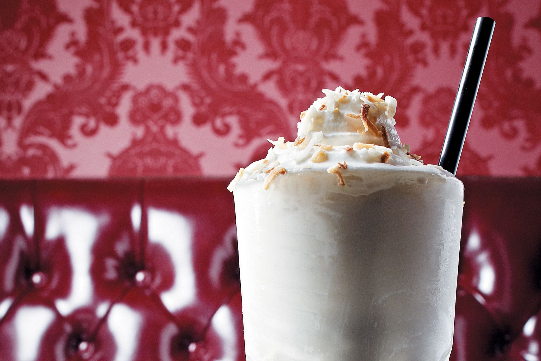 Chicago Milkshake Guide To The Best Milkshakes In Town