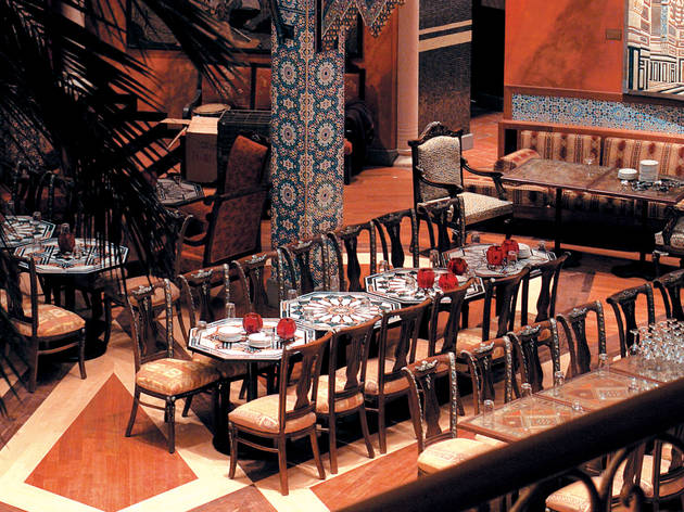 AlhambraPalace.venue.jpg