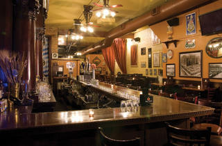BeerBistro.venue.jpg