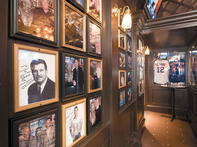HarryCarays1.Venue.jpg