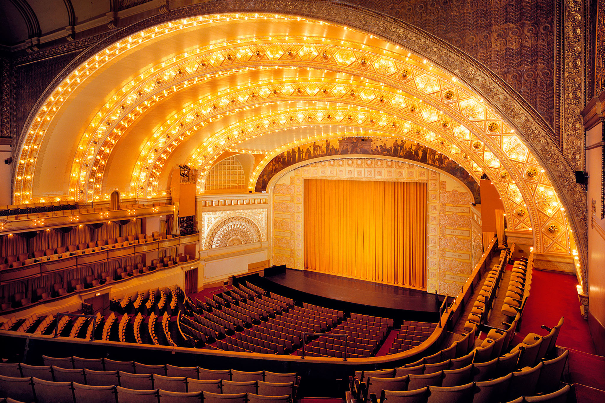 AuditoriumTheatre.venue.jpg