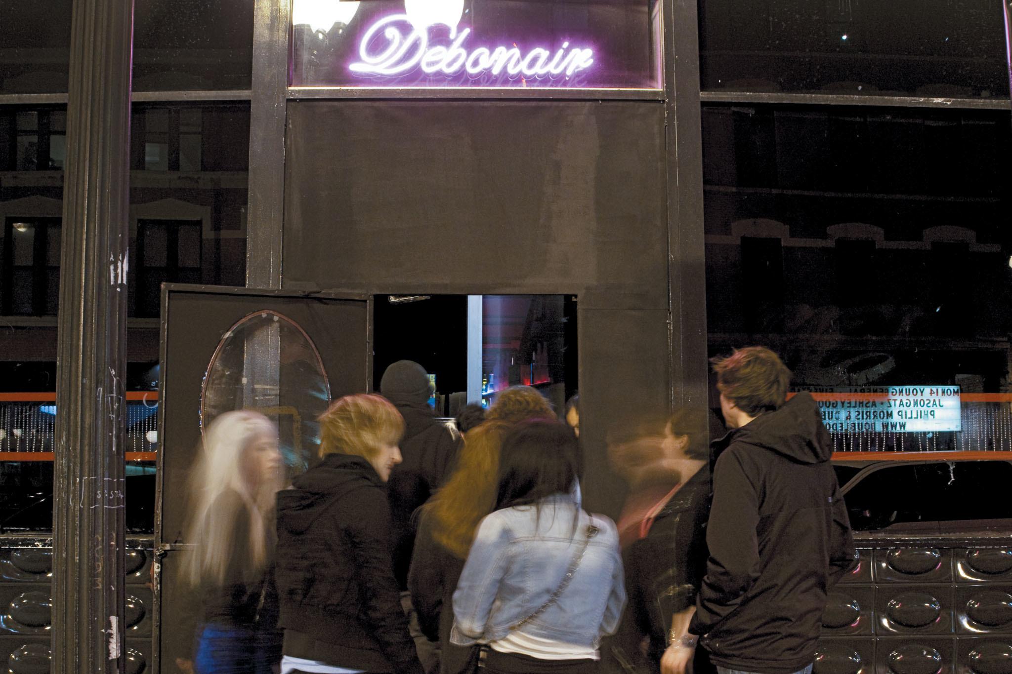 Debonair.venue.jpg