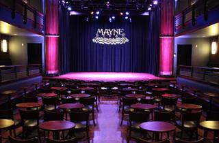 MayneStage.Venue.jpg