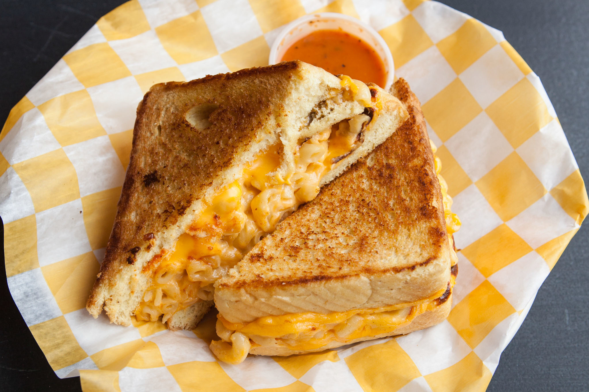 cheesies chicago grilled cheese