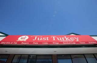JustTurkey.Venue.jpg