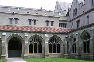 Doc Films, University of Chicago