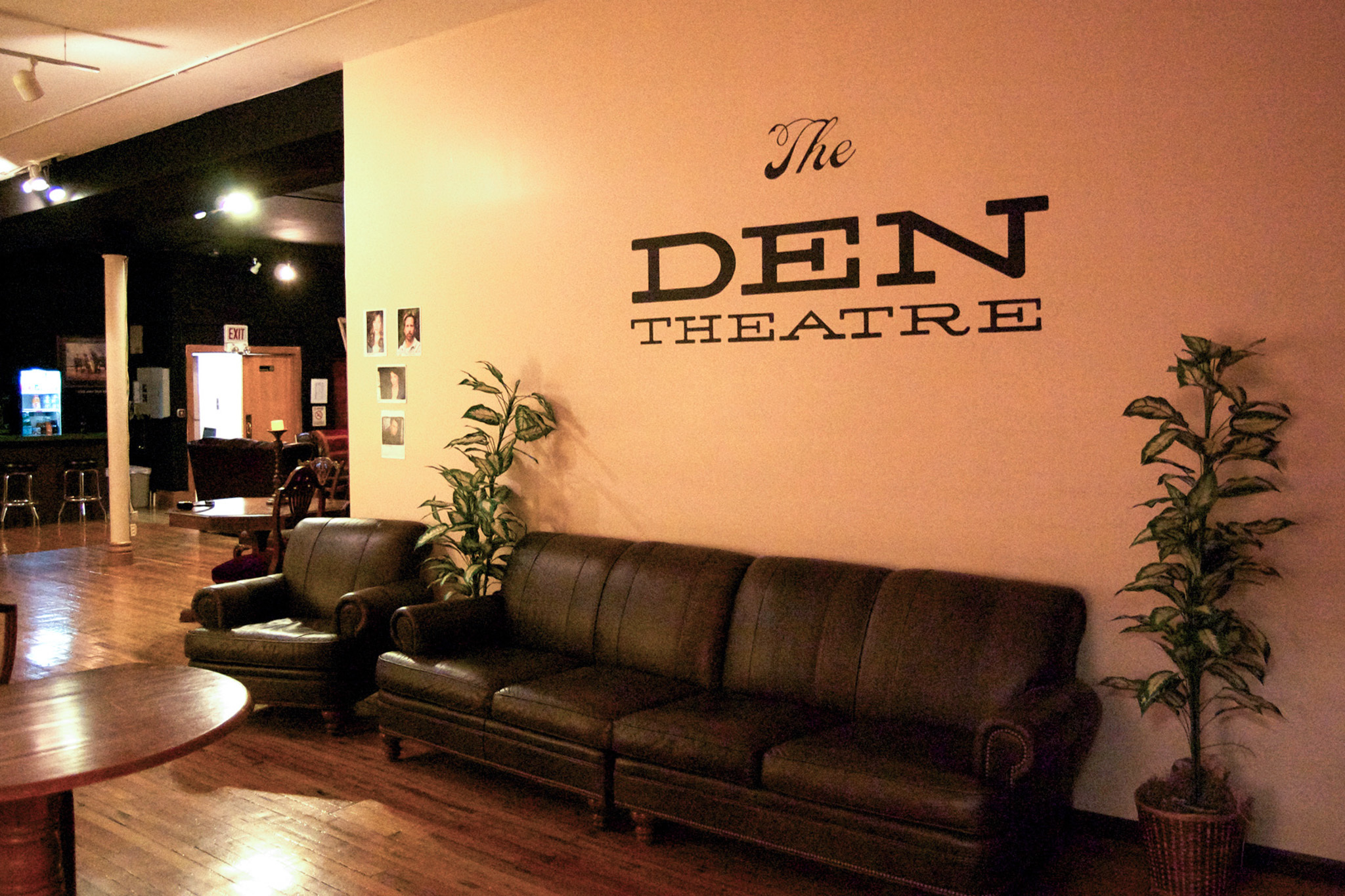 TheDenTheatre.venue.jpg