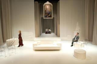 UIC Theatre