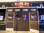 Best gay bars in Chicago: Berlin