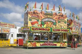 DuPage County Fair
