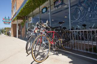 Beverly Bike & Ski