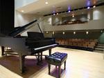 Sherwood Conservatory