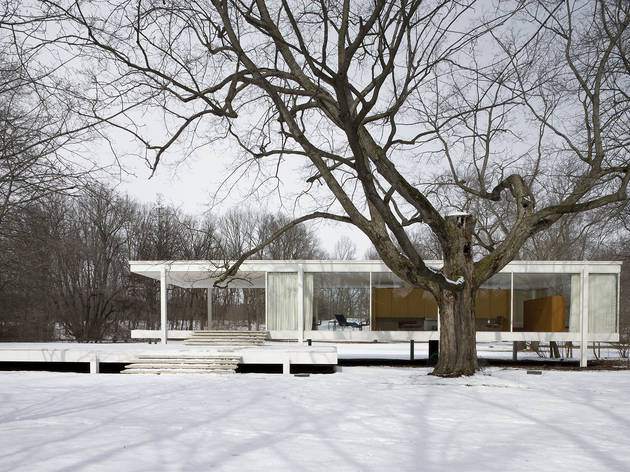 FarnsworthHouse.venue.jpg