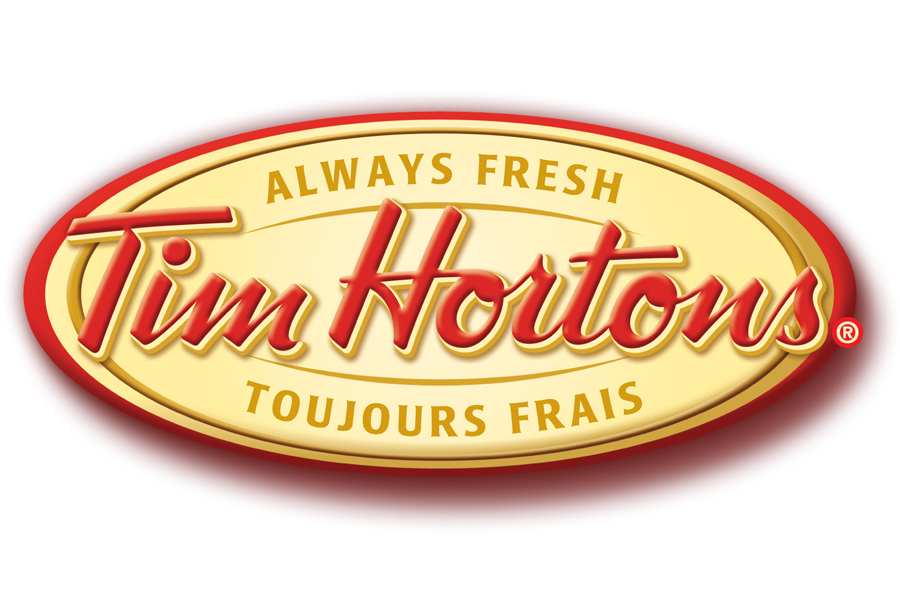 Give Chicago a freaking Tim Hortons