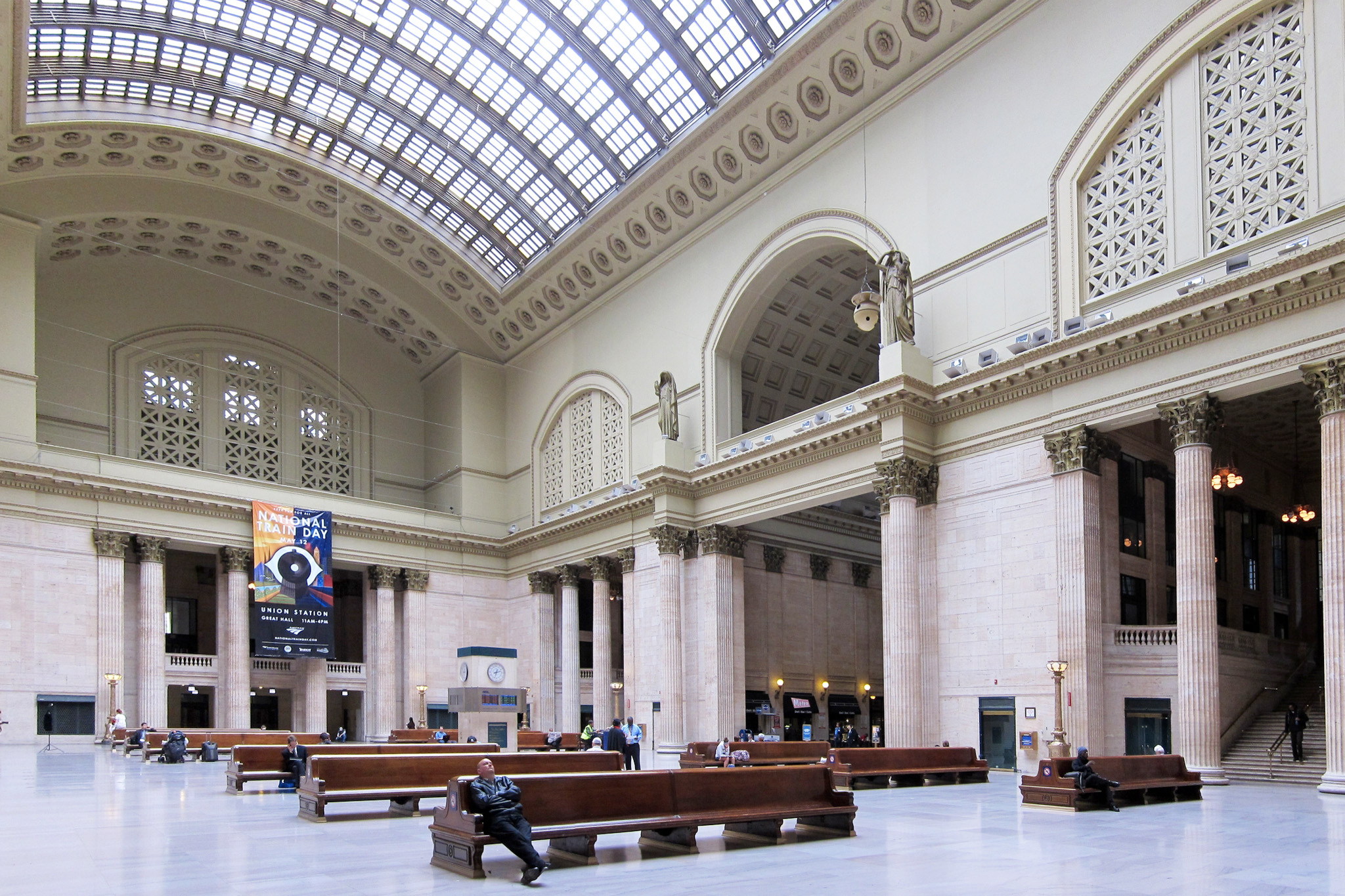 UnionStation.venue.jpg