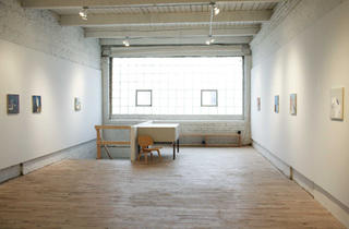 Alderman Exhibitions [Closed]