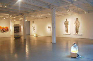 ChicagoArtistsCoalition.venue.jpg