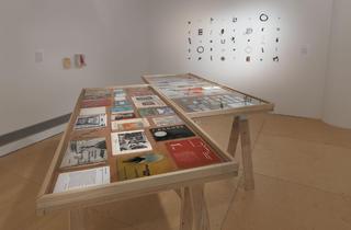 Gallery400.venue.jpg