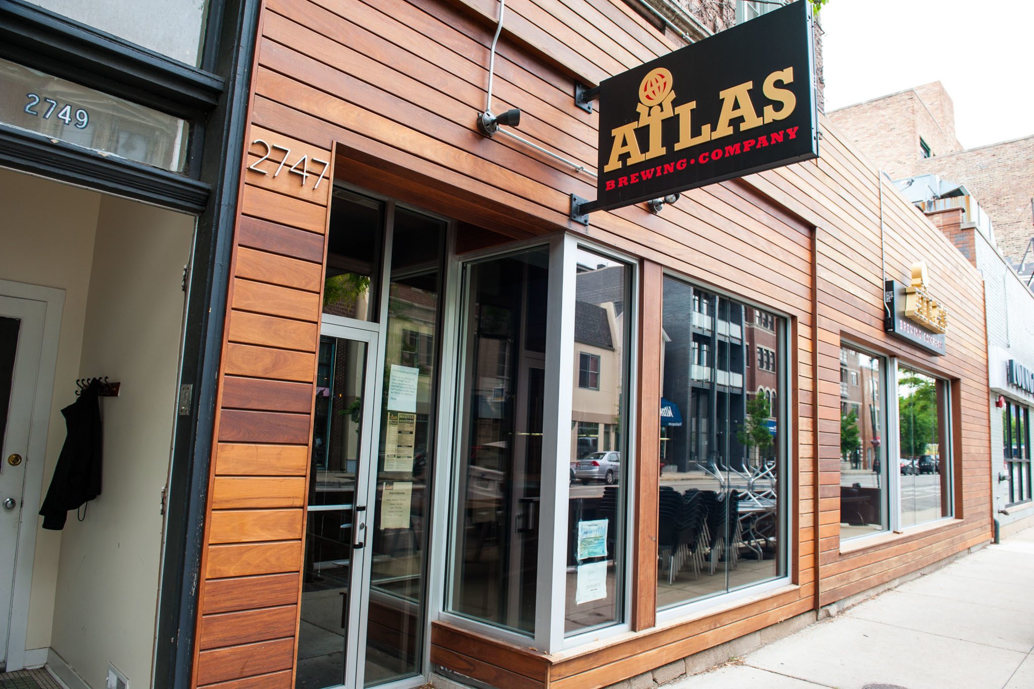 AtlasBrewingCompany.venue1.jpg