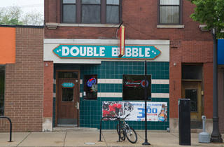 DoubleBubble.Venue.jpg
