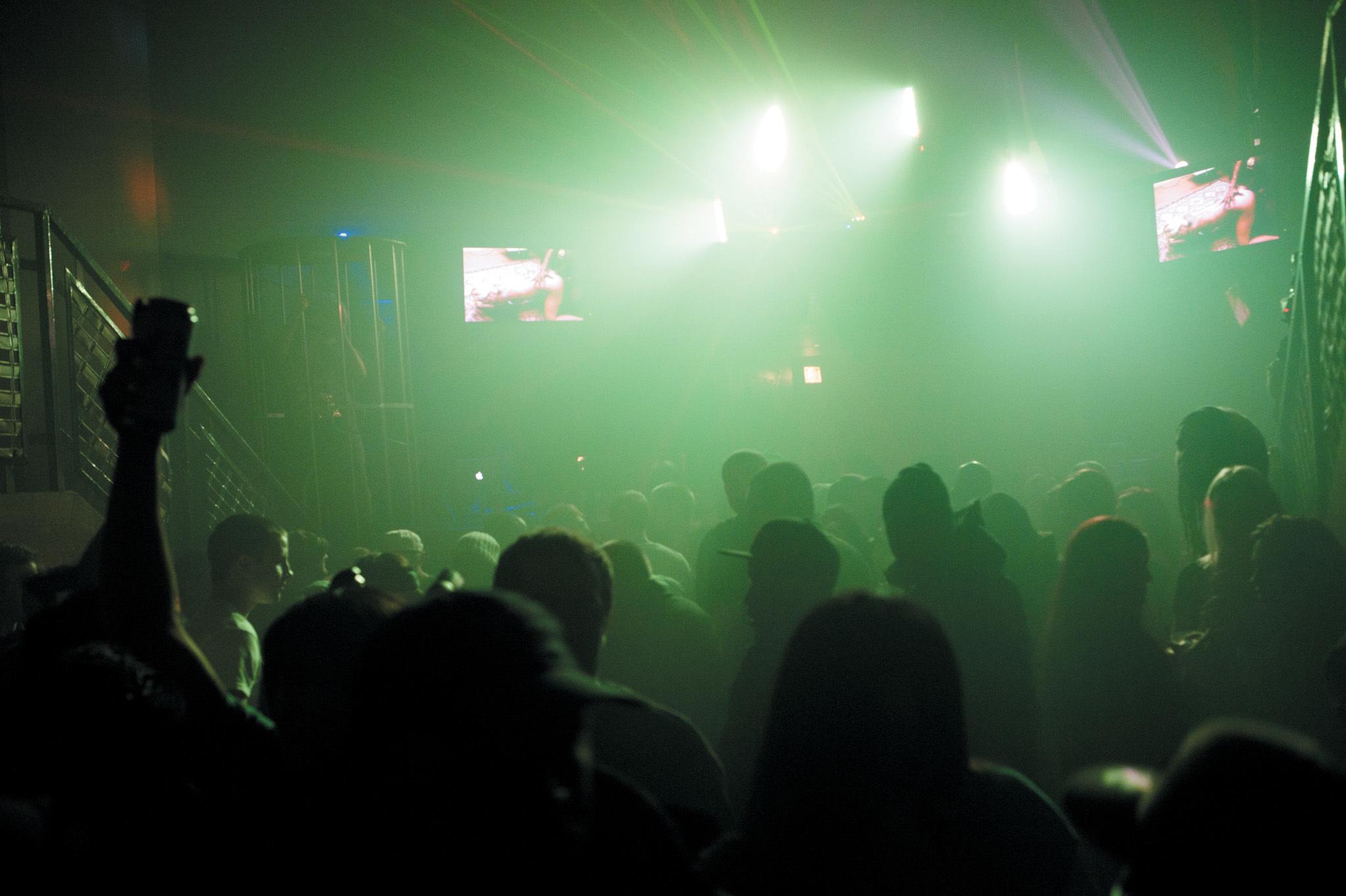 EvilOlive1.venue.jpg