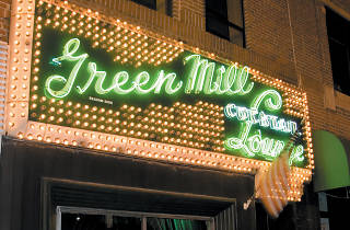 GreenMill.venue01.jpg (Photograph: Martha Williams)