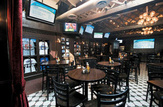 HarryCarays2.Venue.jpg