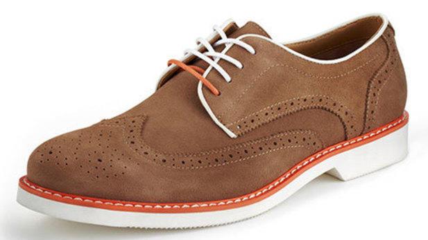 Dress Sneakers for Men | Nordstrom