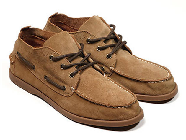 best shoes for men summer 2013 sneakers loafers and