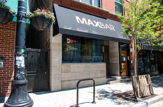 Maxbar (CLOSED)