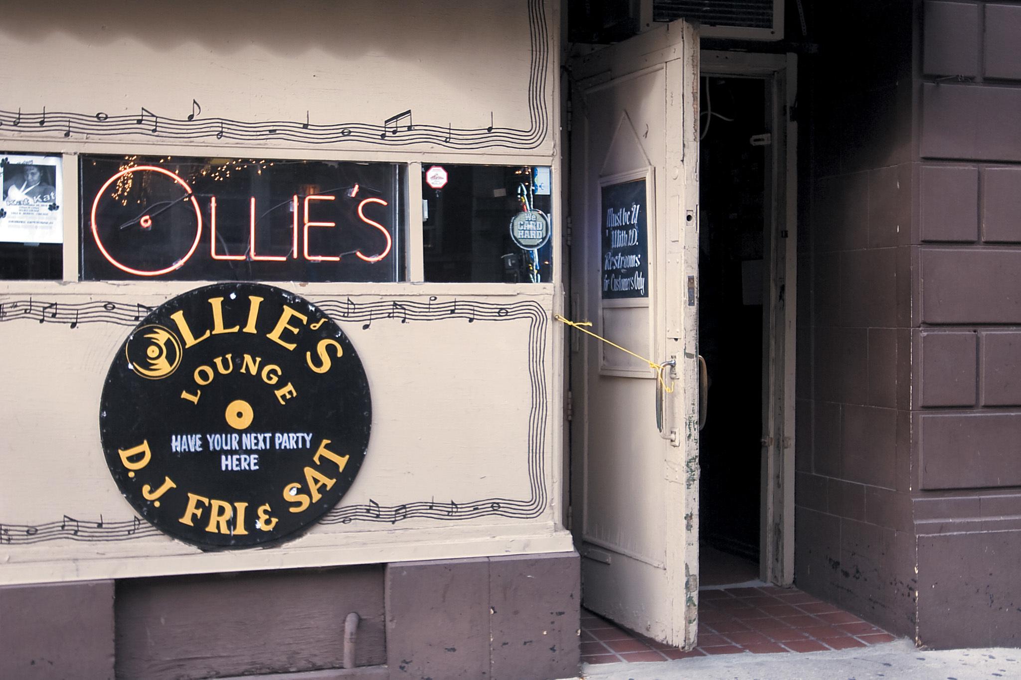 Ollies.venue.jpg