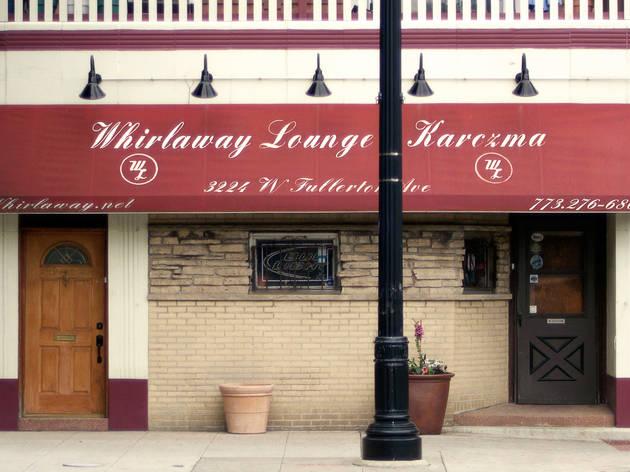 Whirlaway.Venue.jpg