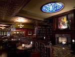 Wilde Bar