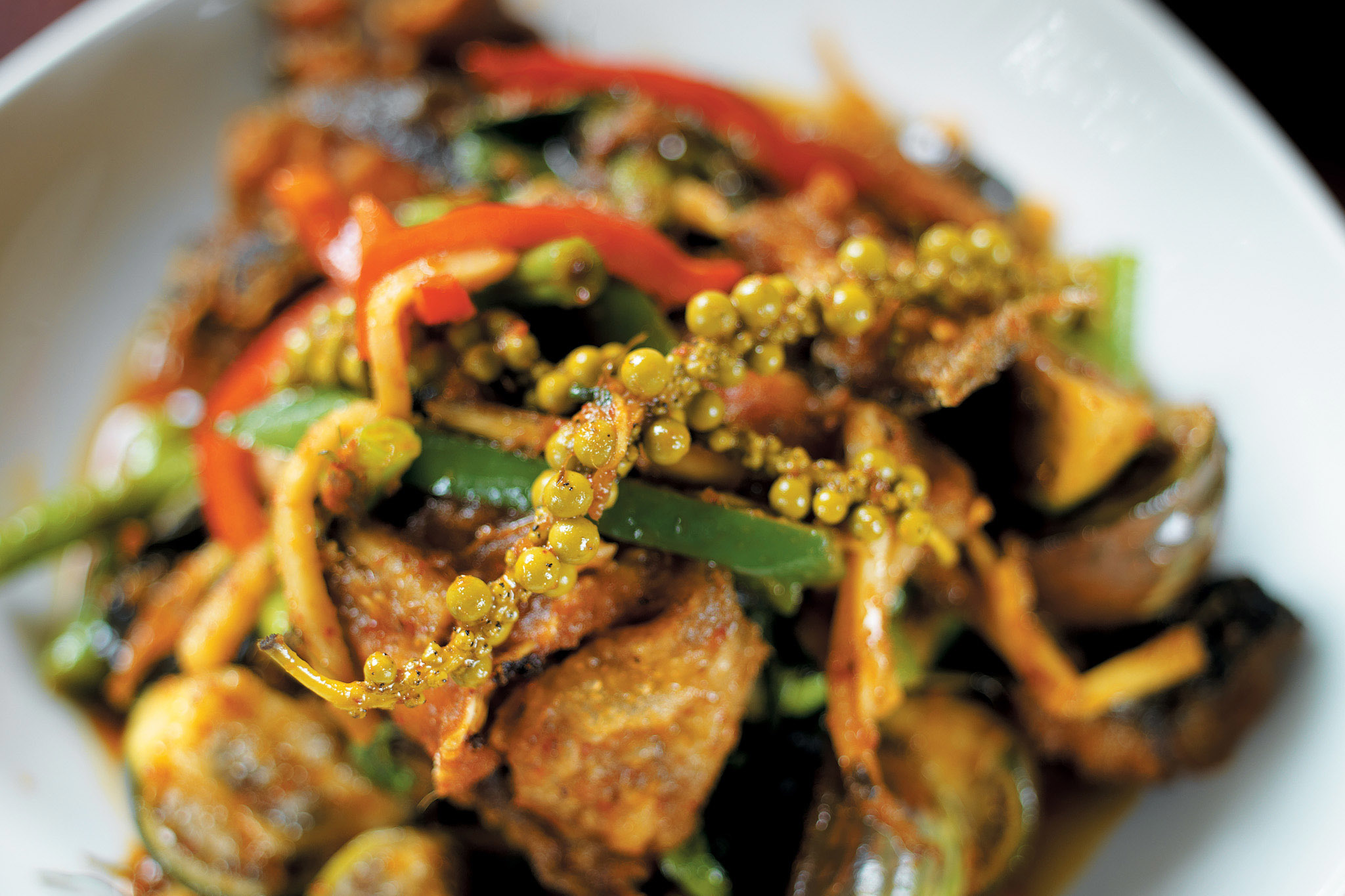 The best Thai restaurants in Chicago