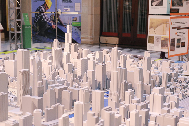 ChicagoArchitectureFoundation.Venue.jpg