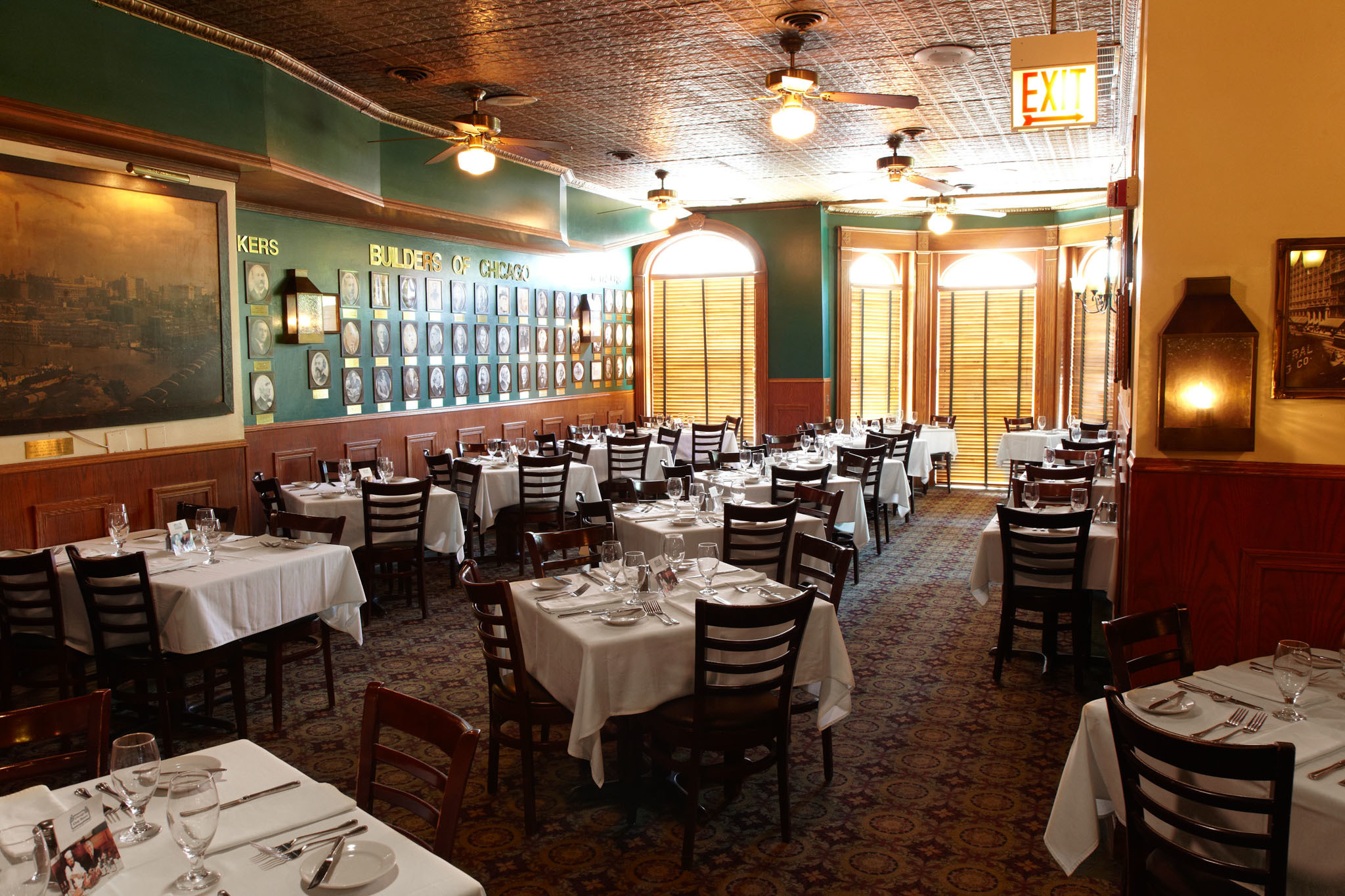 chicagochophouse.venue11.jpg