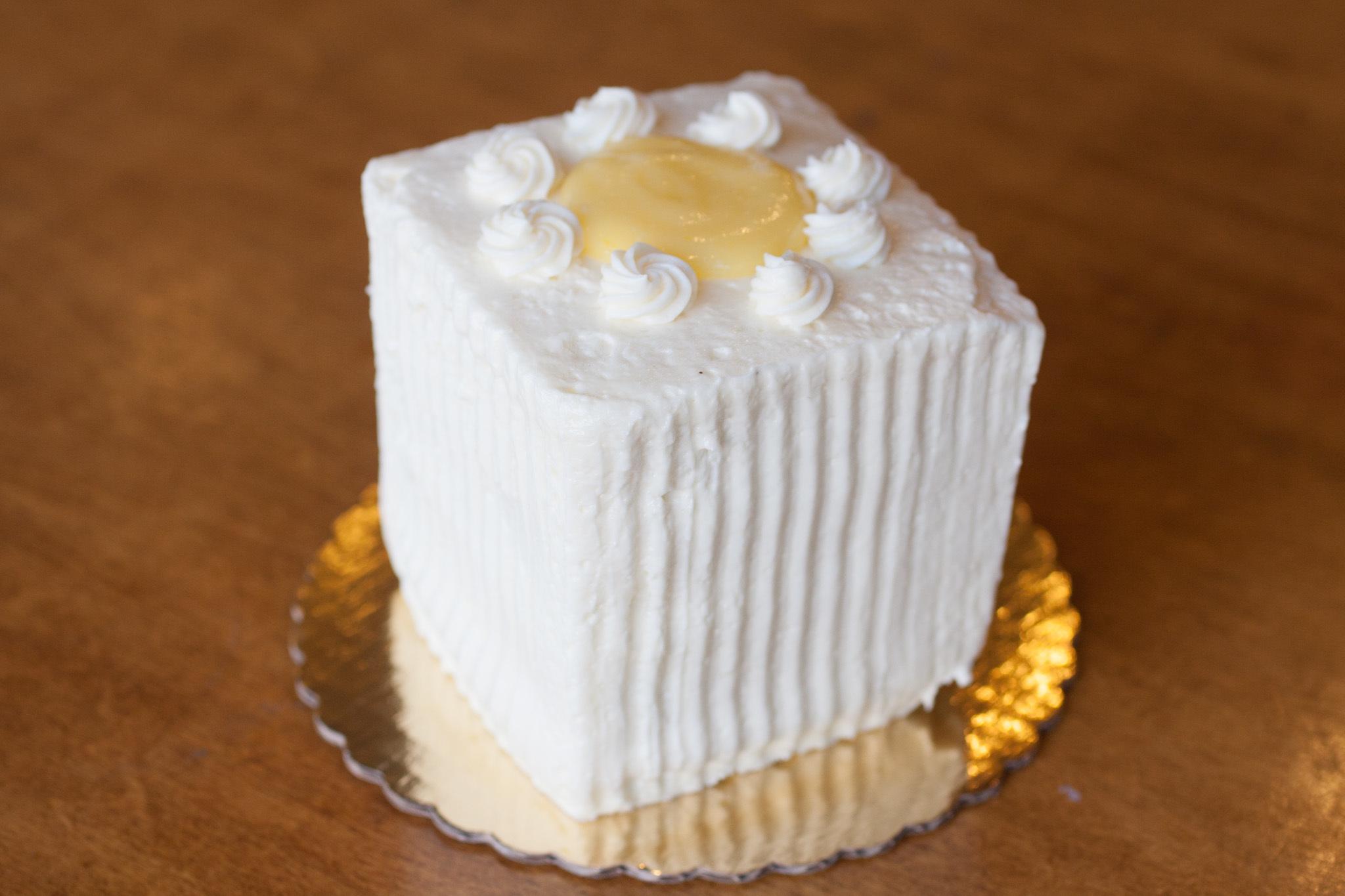 Loretta's Bake Shop & Café