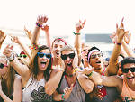 Spring Awakening Festival, June 14: Dance music fans descend on Soldier Field for DJs and EDM's biggest acts.