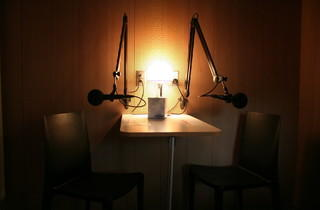 StoryCorps@ Your Library