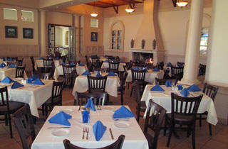 AthenaGreekRestaurant.Venue.jpg