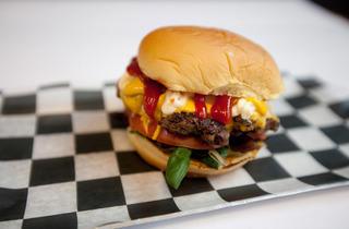 burgerpoint.Venue.jpg