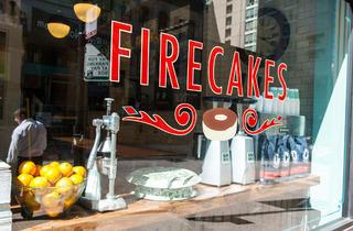FirecakesDonuts.venue.jpg